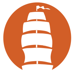 OHP Logo Vector Final Feb 2017